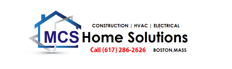 MCS Home Solutions of Boston