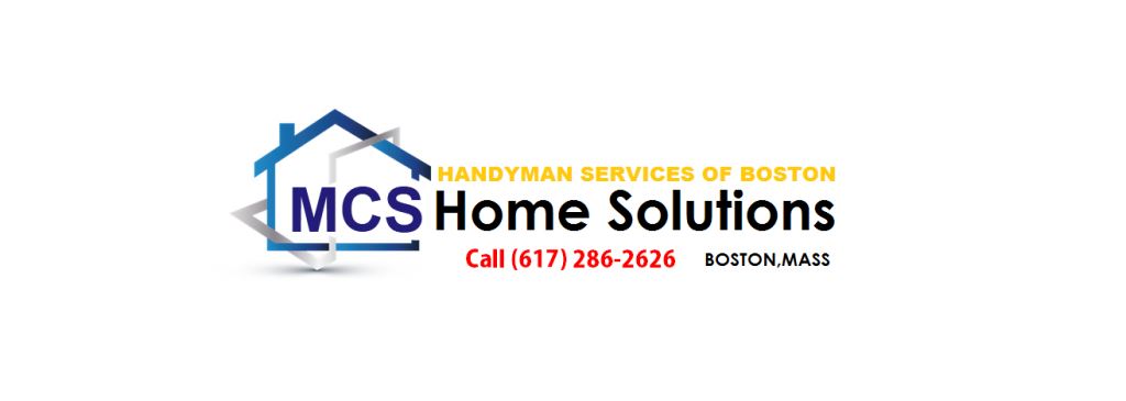 MCS Handyman Services of Boston can handle many types of home repair. That is what you need from a quality Handyman. MCS Handyman Services are an experienced crew that are very knowledgeable and ready to discuss your project, estimate costs, get it scheduled and make sure a quality job.