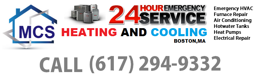 hvac tune up,furnace service,hvac emergency service,hvac near me,emergency services repairs,furnace repair near me,ac repair near me,hvac contractors,air conditioner repair near me,air conditioning repair near me,furnace repair,air conditioning repair services in boston, ma,revere air conditioning repair,air conditioner stores near me,hvac service,hvac contractor,hvac service near me,air conditioning repair,hvac companies near me,hvac services,heating repair near me,furnace service near me,hvac equipment,boiler repair near me,emergency hvac repair near me,heating contractors near me,air condition repair near me,boiler store near me,emergency heating service near me,boiler service,heater installation,emergency hvac services,hvac company near me,hvac guy near me,best contractors in boston,boiler replacement,contractors near me,emergency furnace repair near me,emergency furnace service near me,emergency hvac near me,furnace repair near my location,furnace repairs,heating and cooling near me,heating service,heating service repair near me,mcs services,who installs furnaces,24 hour heater repair near me,24 hour hvac,24 hour hvac service,24-hour furnace repair near me,air duct repair,air-conditioning repair,boiler repair,emergency ac repair service,emergency appliance repair service,emergency contractor services,emergency home repair services,emergency hvac,emergency water heater replacement,furnace replacement,heating and cooling repair services,heating duct repair near me,heating service near me,hvac furnaces,hvac licensed contractor,hvac revere ma,hvac system cleaning,24 7 heating and air near me,24 hour furnace service near me,24 hour near me,24 hours shopping near me,24hr store near me,air conditioning heating service,air conditioning replacement in charlestown,air duct repair near me,appliance repair near me,best furnace repair near me,best hvac repair near me,boiler fixer near me,boiler hvac,boiler service near me,boston commercial general contractors,cheap hvac repair,commercial hvac,contractors boston,domestic electrical service,downtown boston shopping,duct installation near me,ductwork installation,electric furnace repair near me,electrical contractors near me,emergency furnace repair,emergency heating repair