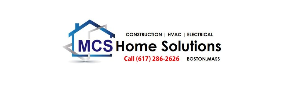 MCS Home Repair of Boston Home Maintenance Design Ideas Html on clipboard design ideas, weebly design ideas, article design ideas, flash design ideas, internet design ideas, css design ideas, qr code design ideas, security design ideas, form design ideas, access design ideas, basic design ideas, pull quote design ideas, wordpress design ideas, pdf design ideas, template design ideas, cms design ideas, site design ideas, datatable design ideas, flowchart design ideas, bootstrap design ideas,