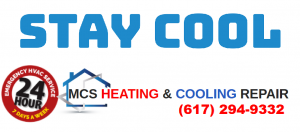 https://www.mcshomerepair.com/HVAC
