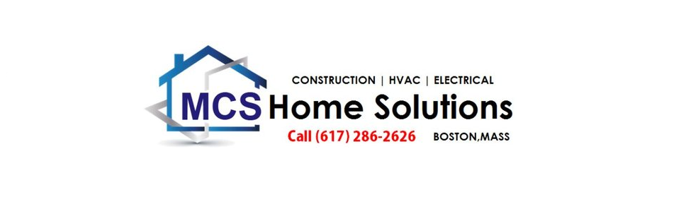MCS Home Repair of Boston